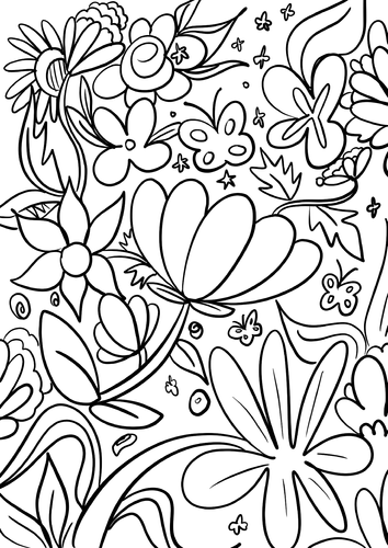art coloring page -3-lg.png