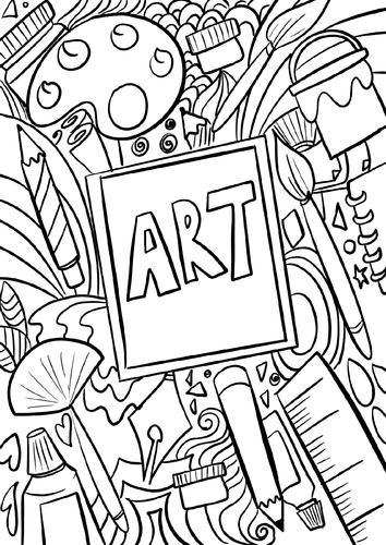 art coloring page -4-lg.png