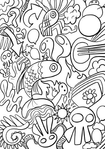 art coloring page -5-lg.png