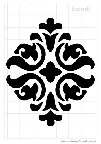 art-deco-medallion-stencil.png