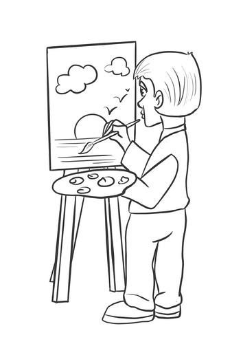 artist coloring page-1-lg.png