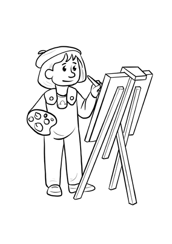 artist coloring page -3-lg.png