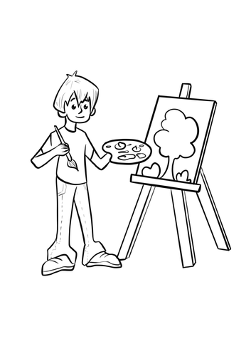 artist coloring page -4-lg.png