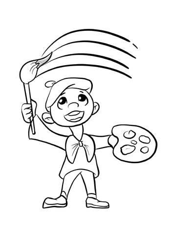 artist coloring page -5-lg.png
