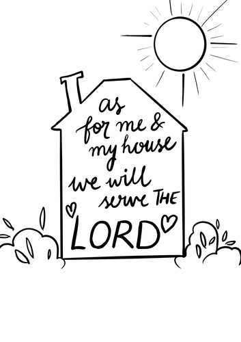 as for me and my house coloring page -2-lg.png