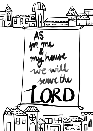 as for me and my house coloring page-3-lg.png