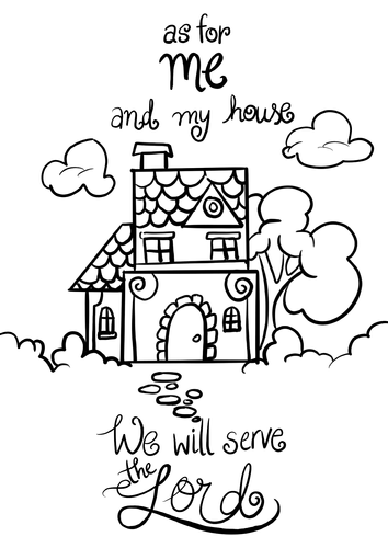 as for me and my house coloring page -4-lg.png