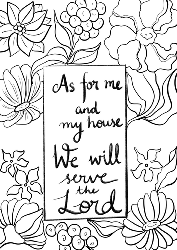 as for me and my house coloring page -5-lg.png
