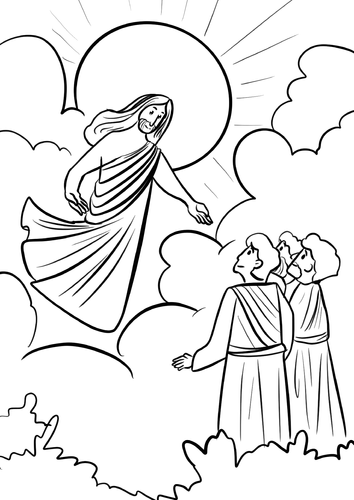 ascension of jesus coloring page   -2-lg.png