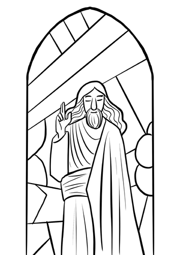 ascension of jesus coloring page   -3-lg.png