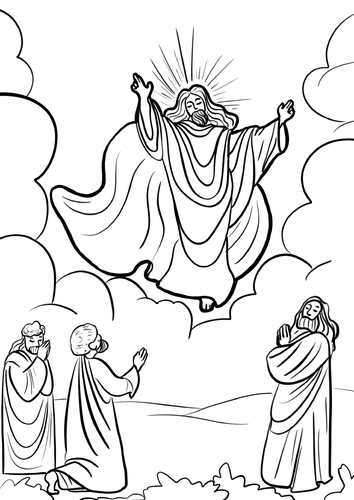 ascension of jesus coloring page   -4-lg.png