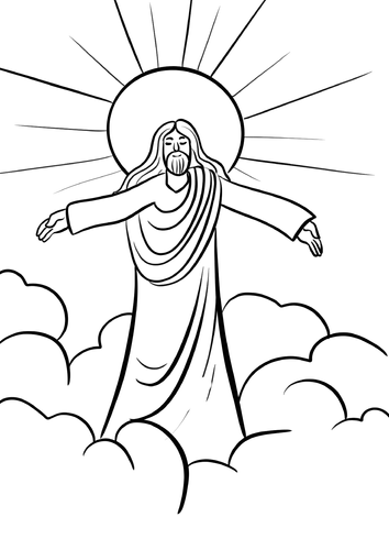 ascension of jesus coloring page   -5-lg.png