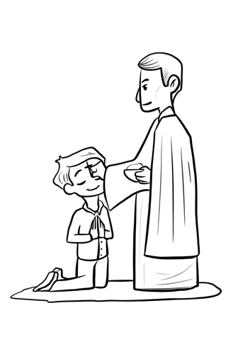 ash wednesday coloring page -3-lg.png