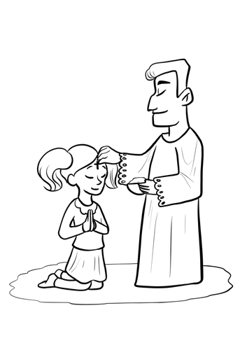 ash wednesday coloring page -4-lg.png