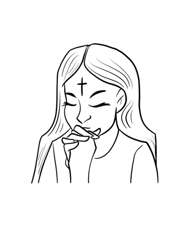 ash wednesday coloring page -5-lg.png