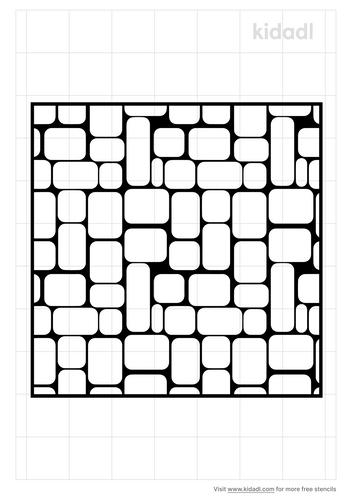 ashlar-stone-for-concrete-stencil.png