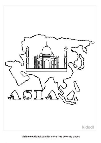 asia coloring page-2-lg.png