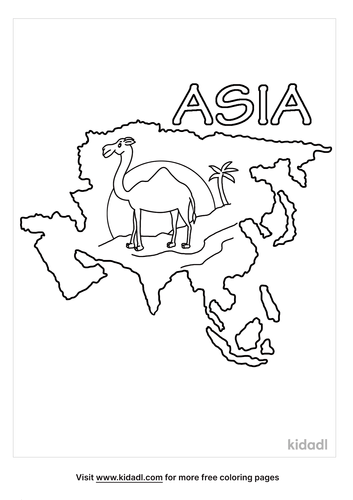 asia coloring page-3-lg.png