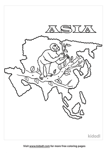 asia coloring page-4-lg.png