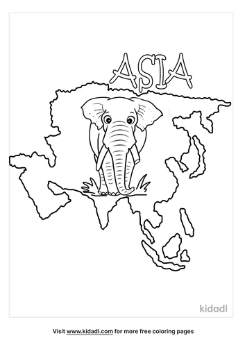 asia coloring page-5-lg.png