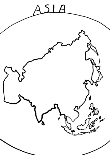 asia map coloring page -2-lg.png