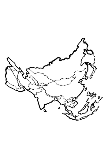 asia map coloring page -3-lg.png