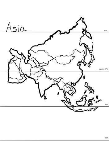 asia map coloring page -4-lg.png