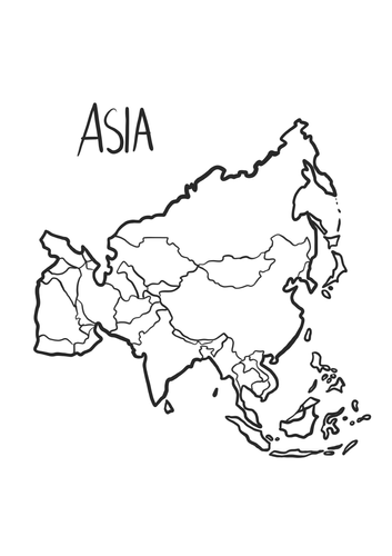 asia map coloring page -5-lg.png
