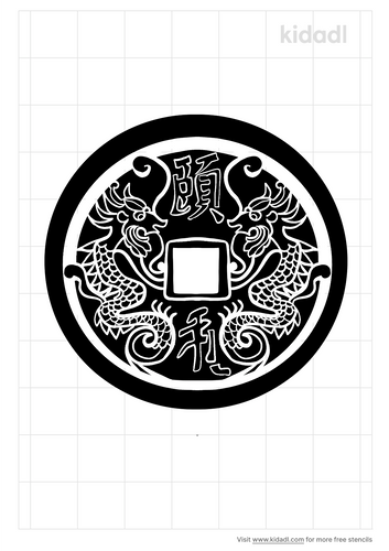 asian-coin-stencil.png