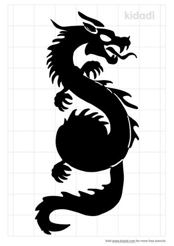asian-dragon-stencil.png