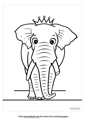 asian elephant coloring page-4-lg.png
