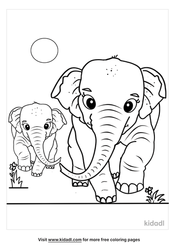 asian elephant coloring page-5-lg.png