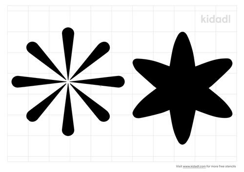 asterisk-stencil.png