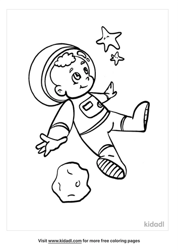 astronaut coloring page_2_lg.png