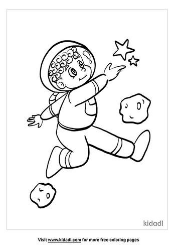 astronaut coloring page_5_lg.png
