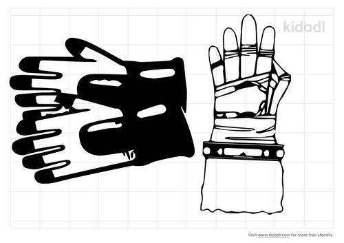 astronaut-glove-stencil.png