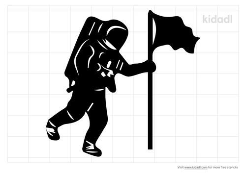 astronaut-holding-flag-stencil.png
