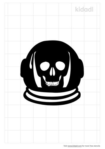 astronaut-skull-stencil.png