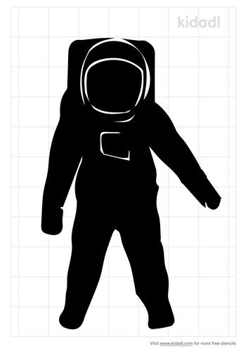 astronaut-stencil.png