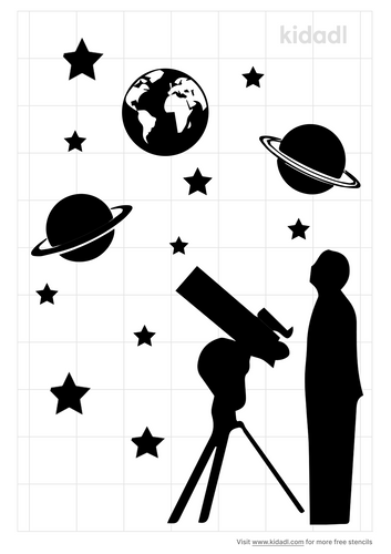 astronomy-stencil.png