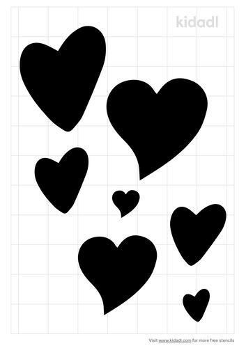 asymmetrical-heart-stencil.png