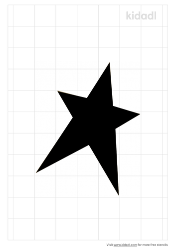 asymmetrical-star-stencil.png