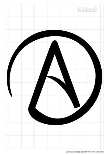 atheist-stencil.png