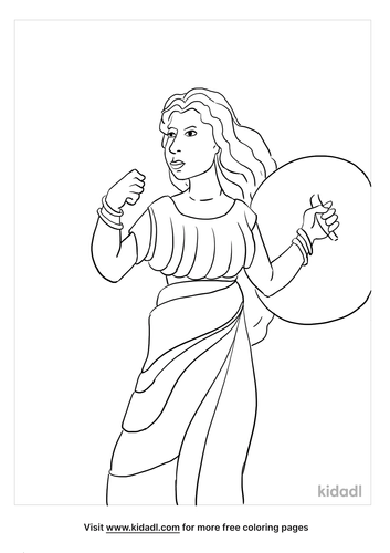athena coloring page_2_lg.png