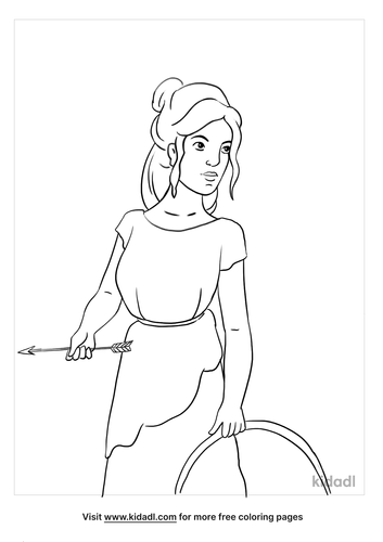 athena coloring page_3_lg.png