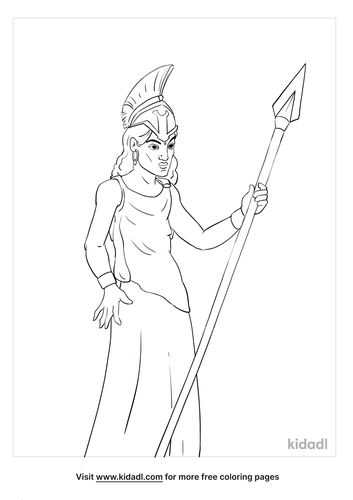 athena coloring page_4_lg.png
