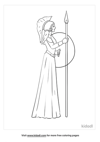 athena coloring page_5_lg.png