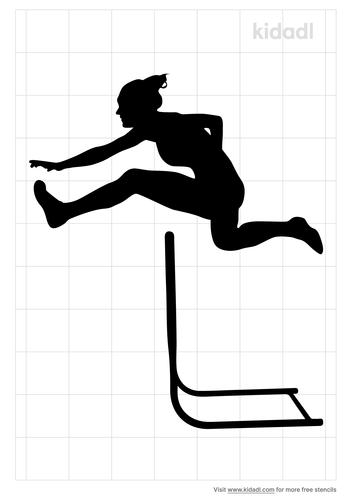athletics-stencil.png