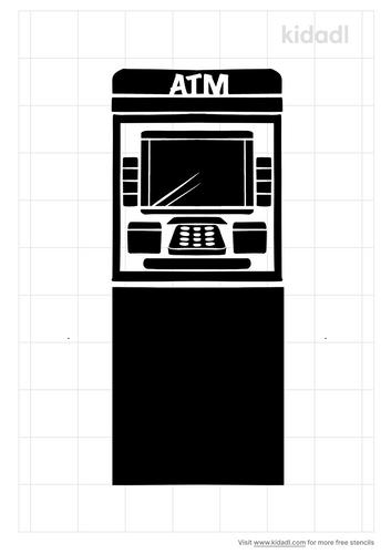 atm-stencil.png