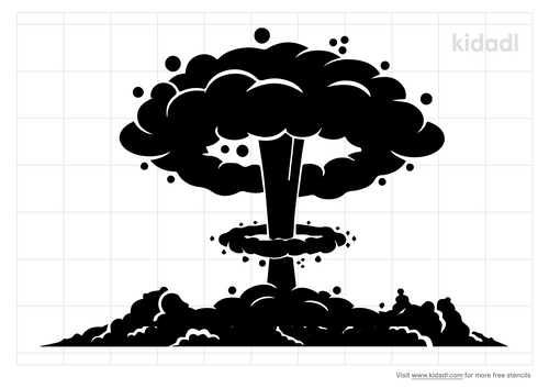 atomic-bomb-explosion-stencil.png